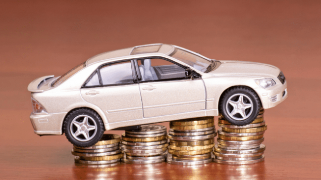 How to Shop Around For the Best Auto Loan Rates