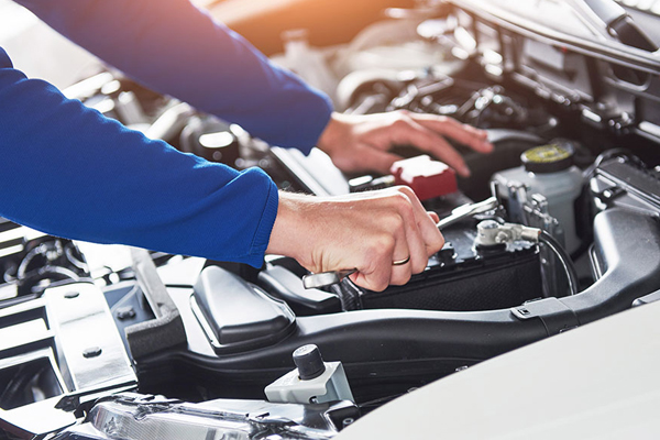 How to Choose the Best Auto Repair Service
