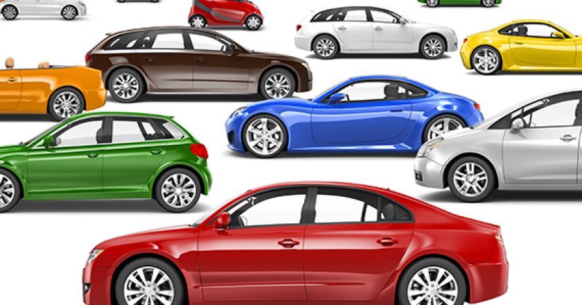 How Important Is Trim Levels In Auto Insurance?