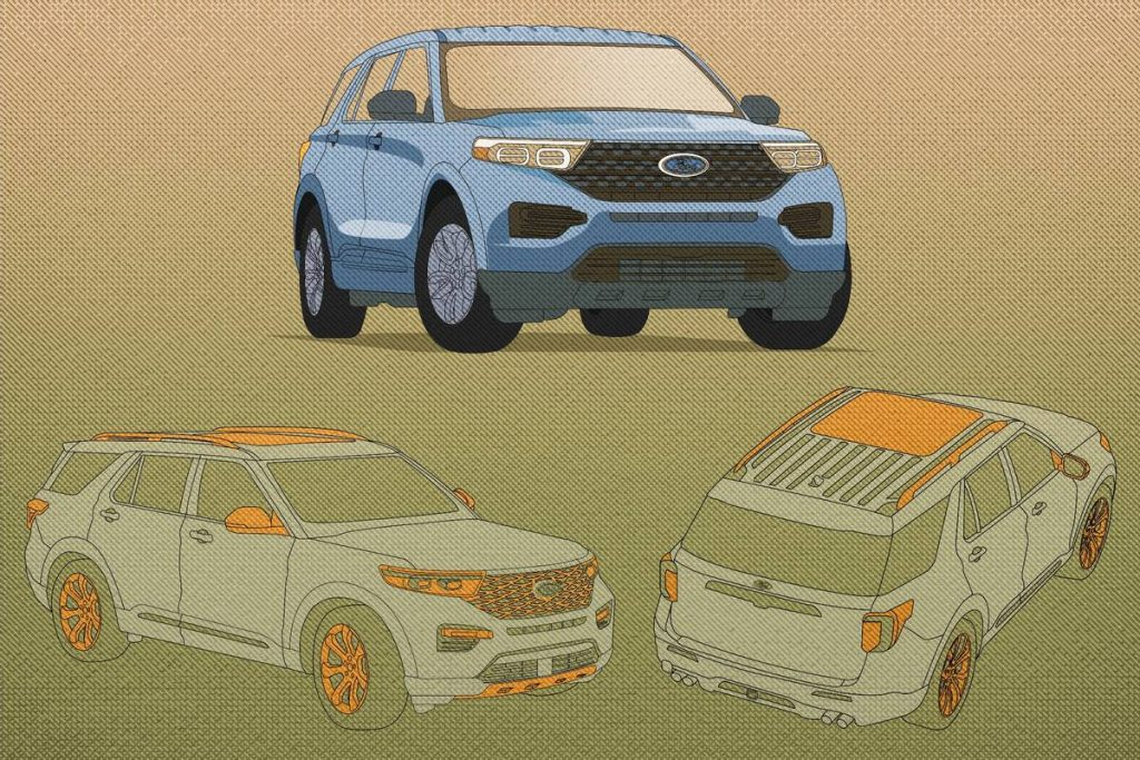 Trim Level – The Most Important Feature Of Your Car Model